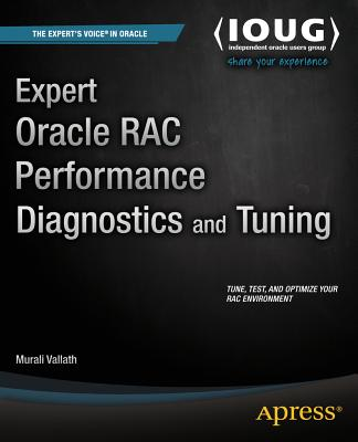 9781430267096-Expert-Oracle-RAC-Performance-Diagnostics-and-Tuning
