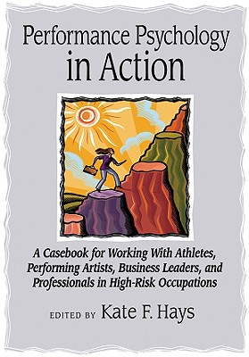 9781433804434-Performance-Psychology-in-Action