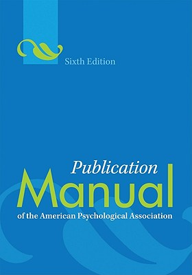 9781433805592-Publication-Manual-of-the-American-Psychological-Association