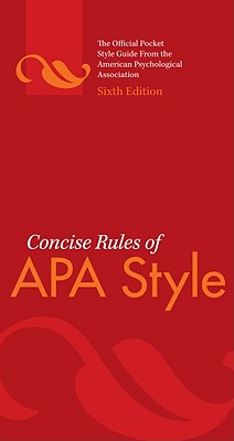 9781433805608-Concise-Rules-of-APA-Style