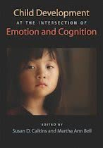 9781433806865-Child-Development-at-the-Intersection-of-Emotion-and-Cognition