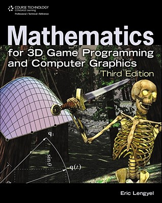 9781435458864-Mathematics-For-3d-Game-Programming-And-Computer-Graphics