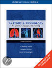 9781435496132-Anatomy--Physiology-for-Speech-Language-and-Hearing-International-Edition