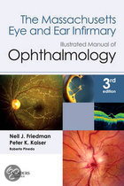 9781437709087-The-Massachusetts-Eye-And-Ear-Infirmary-Illustrated-Manual-Of-Ophthalmology