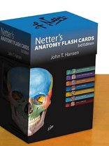 9781437716757-NetterS-Anatomy-Flash-Cards
