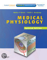 9781437717532-Medical-Physiology