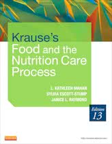 9781437722338-Krauses-Food--the-Nutrition-Care-Process