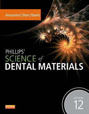 9781437724189-Phillips-Science-of-Dental-Materials