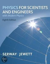 9781439048443-Physics-for-Scientists-and-Engineers-with-Modern-Physics