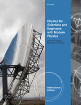 9781439048757-Physics-for-Scientists-and-Engineers-with-Modern-Physics