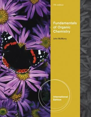 9781439049730-Fundamentals-of-Organic-Chemistry-International-Edition