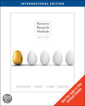 9781439080702-Business-Research-Methods