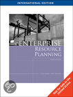 9781439081082-Enterprise-Resource-Planning-International-Edition