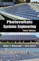 9781439802922-Photovoltaic-Systems-Engineering-Third-Edition