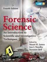9781439853832-Forensic-Science