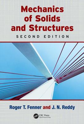 9781439858141-Mechanics-of-Solids-and-Structures