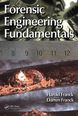 9781439878392-Forensic-Engineering-Fundamentals