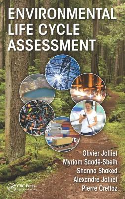 9781439887660-Environmental-Life-Cycle-Assessment