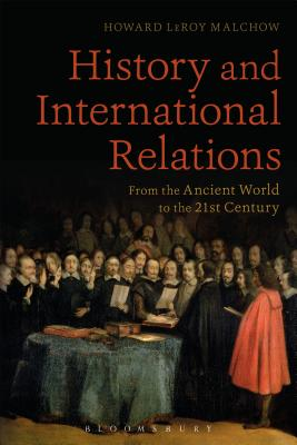 9781441106254-History-and-International-Relations