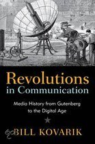 9781441114600-Revolutions-In-Communication