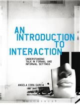 9781441157614-An-Introduction-to-Interaction