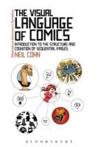 9781441181459-The-Visual-Language-of-Comics