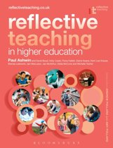 9781441197559-Reflective-Teaching-in-Higher-Education