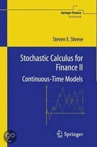 9781441923110-Stochastic-Calculus-for-Finance-II