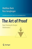 9781441970220-The-Art-Of-Proof