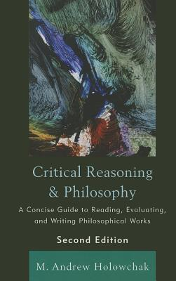 9781442205222-Critical-Reasoning-And-Philosophy
