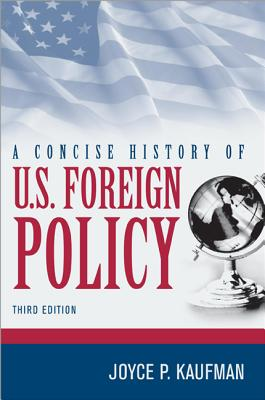 9781442223592-A-Concise-History-of-U.S.-Foreign-Policy