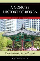 9781442235175-Concise-History-of-Korea