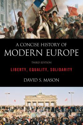 9781442236974-A-Concise-History-of-Modern-Europe