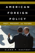 9781442241619-American-Foreign-Policy