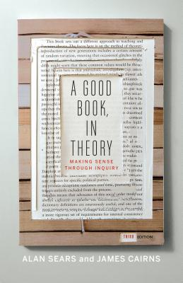 9781442600775-A-Good-Book-in-Theory