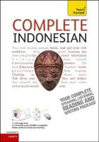 9781444102338-Complete-Indonesian-Beginner-to-Intermediate-Course