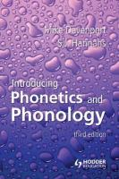 9781444109887-Introducing-Phonetics-and-Phonology