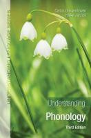9781444112047-Understanding-Phonology