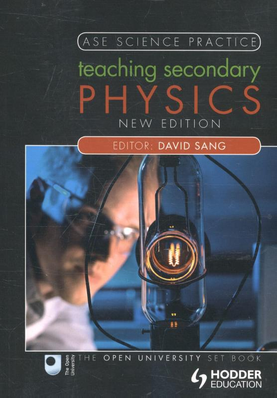 9781444124309-Teaching-Secondary-Physics