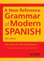 9781444137699-A-New-Reference-Grammar-of-Modern-Spanish