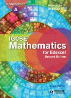9781444138221-Igcse-Mathematics-For-Edexcel