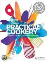 9781444170085-Practical-Cookery