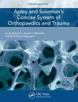9781444174311-Apley-and-Solomons-Concise-System-of-Orthopaedics-and-Trauma