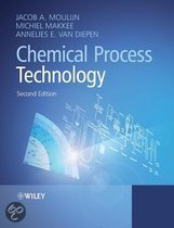 9781444320251-Chemical-Process-Technology