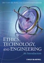 9781444330946-Ethics-Technology-and-Engineering