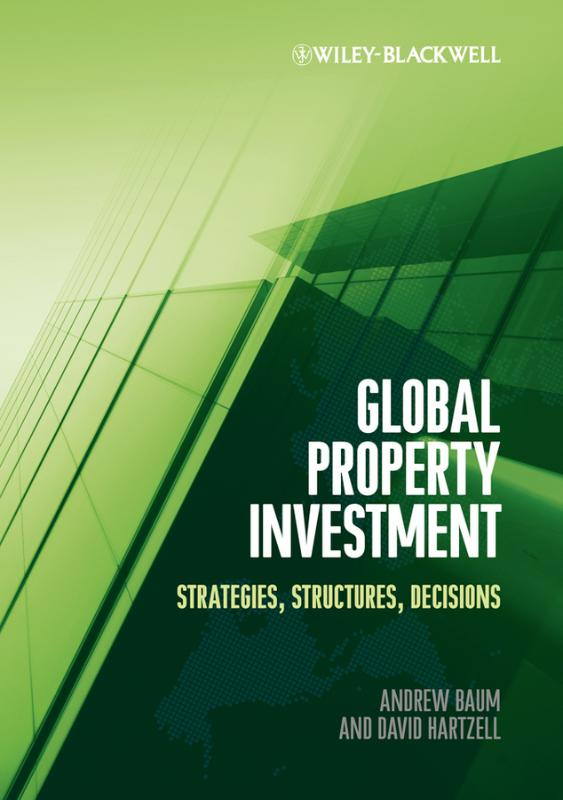 9781444335286-Global-Property-Investment---Strategies-Structures-Decisions