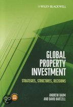 9781444335286-Global-Property-Investment