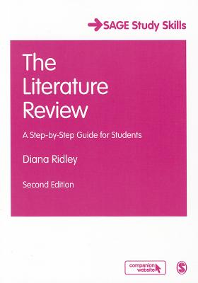 9781446201435-The-Literature-Review