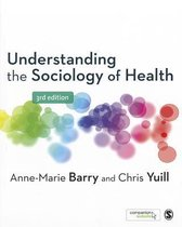 9781446201886-Understanding-The-Sociology-Of-Health