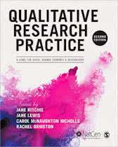 9781446209127-Qualitative-Research-Practice